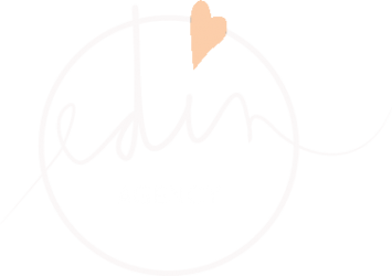 edinagency