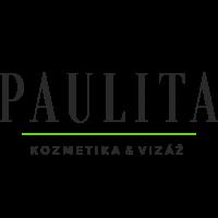 Logo-paulita-1