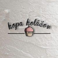 kopakolacov logo