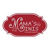 mamas minis logo