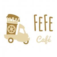 fefe logo